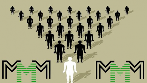 How to become a guider in mmm nigeria – join mmm school
