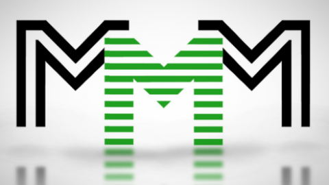 How does mmm works?